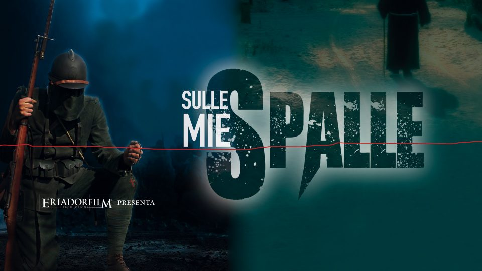 sulle-mie-spalle
